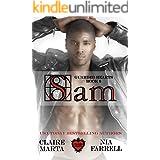 Sam: Guarded Hearts Book 6
