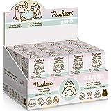GUND 6059032 Pusheen Rainbow Blind Box