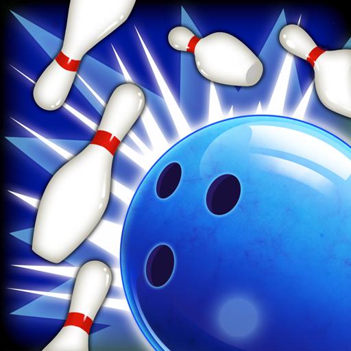 amazon co jp pba bowling challenge android アプリストア