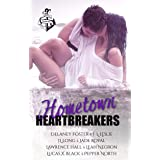 Hometown Heartbreakers