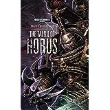 The Talon of Horus (Volume 1)