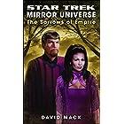 Star Trek: Mirror Universe: The Sorrows of Empire (Star Trek: The Original Series)