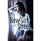 New Girl on the Street