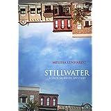 Stillwater: A Jack McBride Mystery