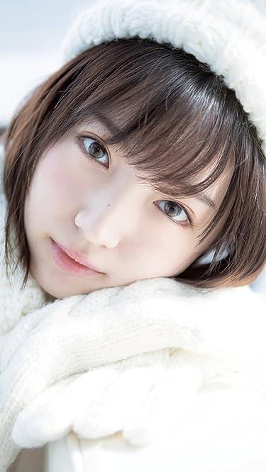 女性アイドルグループ - 太田夢莉