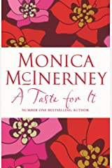 A Taste for It Kindle Edition