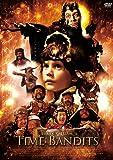 バンデットQ 製作30周年記念 スペシャル・エディション [DVD]