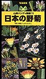 ヤマケイハンディ図鑑11 日本の野菊 山溪ハンディ図鑑