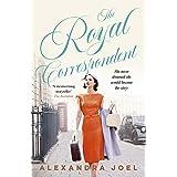 The Royal Correspondent