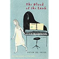 The Blood of the Lamb: A Novel