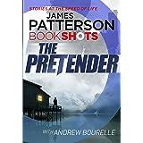The Pretender: BookShots
