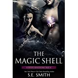 The Magic Shell: A Seven Kingdoms Tale 6 (The Seven Kingdoms) (English Edition)