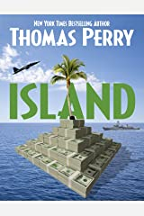 Island Kindle Edition