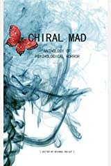 Chiral Mad Kindle Edition