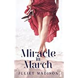 Miracle In March (Tarrin's Bay, #3) (Tarrin's Bay Series)