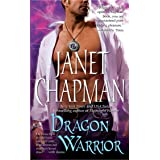 Dragon Warrior (Midnight Bay Book 2)