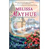 Highlander's Curse (The Daughters of the Glen Book 8)