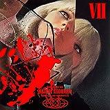 Closer To Grey (Blood Red Vinyl)