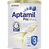 Aptamil Profutura 3 Premium Toddler Nutritional Supplement from 1 Year, 900 g