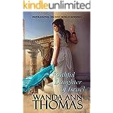 Faithful Daughter of Israel (English Edition)