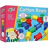 Galt Toys, Cotton Reels