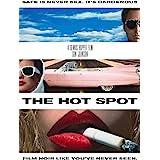 The Hot Spot [DVD]