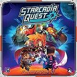 CMON Starcadia Quest Base Game (SAQ001)