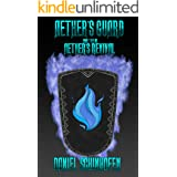 Aether's Guard (Aether's Revival Book 2)