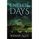 End Of Days: 3