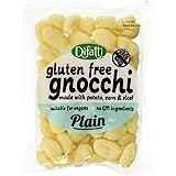Difatti Gluten Free Plain Gnocchi, 250g