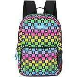 Fortnite Kids' Amplify Backpack