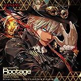 beatmania IIDX 26 Rootage ORIGINAL SOUNDTRACK SELECTION