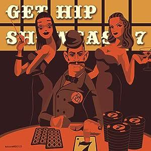 GET HIP SHOWCASE 7 ~ Bad Beat Jackpot Edition