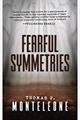 Fearful Symmetries Kindle Edition