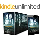 Dead Silent: A Box Set Collection