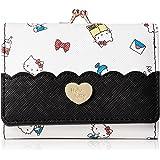[アルディ] Hello Kitty ミニ口金財布 HK60-2