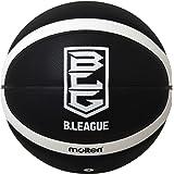 (モルテン) MOLTEN Bリーグバスケットボール