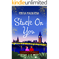 Stuck On You: The perfect laugh-out-loud romantic comedy for…