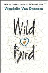 Wild Bird Paperback