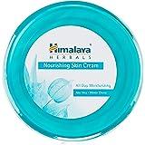 Himalaya Herbal Nourishing Skin Cream 50ML