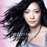 impressions THE BEST OF SUWANAI(SHM-CD)SHM-CD)