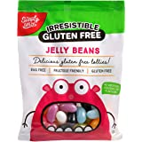 Simply Wize Irresistible Jelly Beans 150 g, 150 g