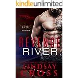 Revenge River: Men of Mercy, Book 7