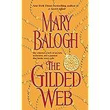 Gilded Web: 1