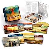 Berlioz: Complete Works