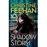 Shadow Storm: 6