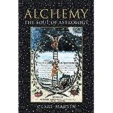 Alchemy: The Soul of Astrology