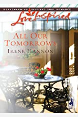 All Our Tomorrows Kindle Edition