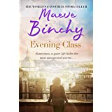 Evening Class: Friendship, holidays, love – the perfect read for summer