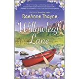 Willowleaf Lane: 05